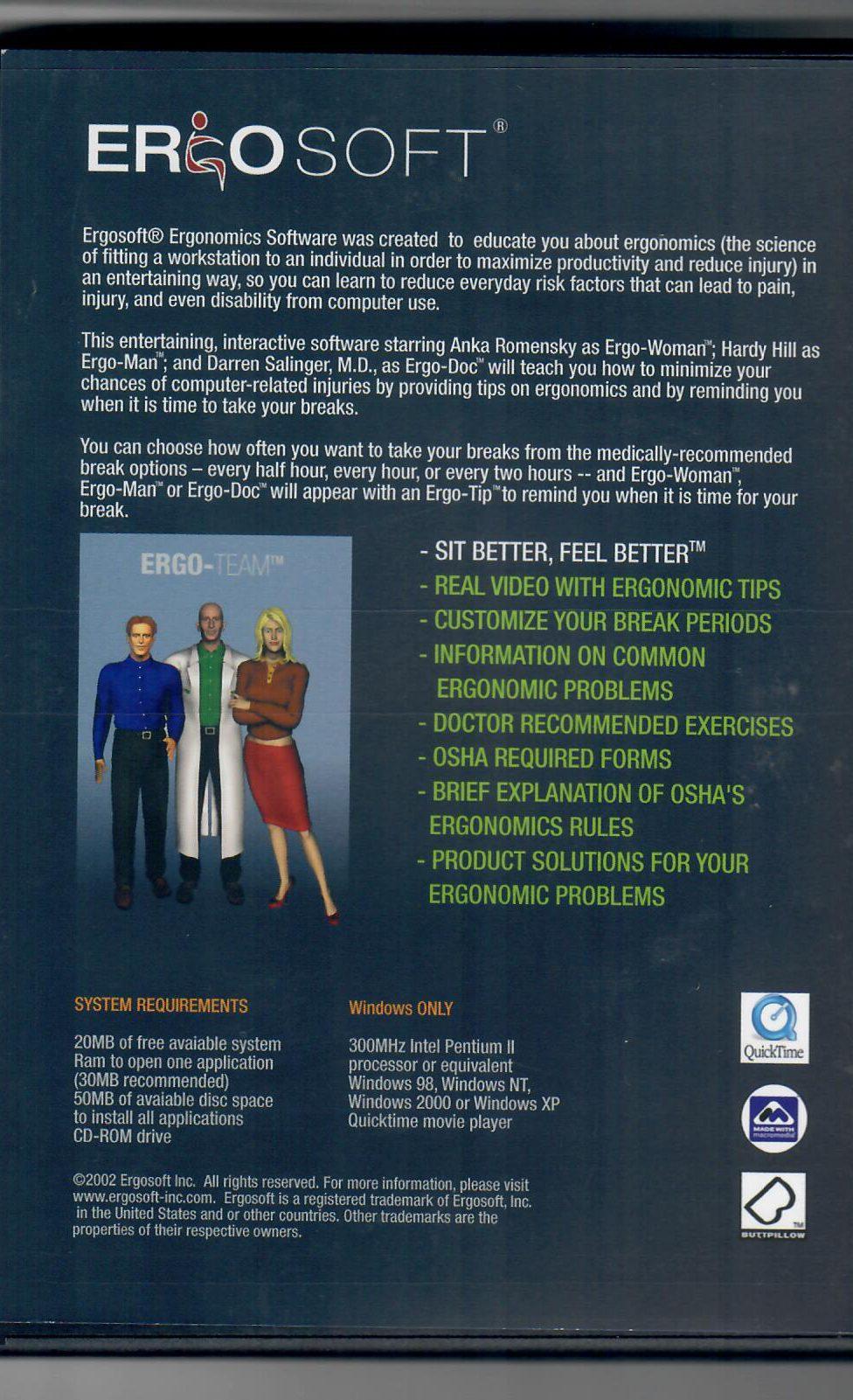 OSHA Whistleblower Complaints   Contact Office ofCommunications